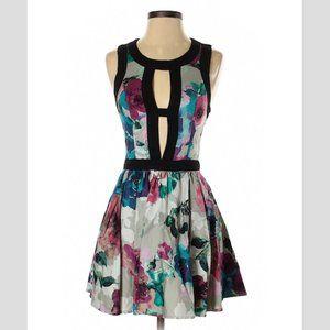 KEEPSAKE THE LABEL Daydream Believer Dress S